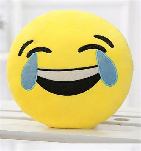 sofa emoji 14 best emoji cushions images on pinterest emojis the