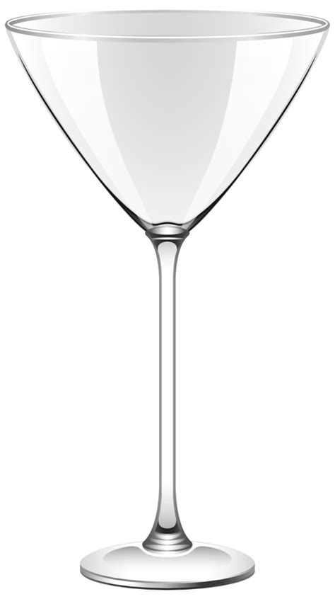 martini drink clip transparent cocktail glass png clipart