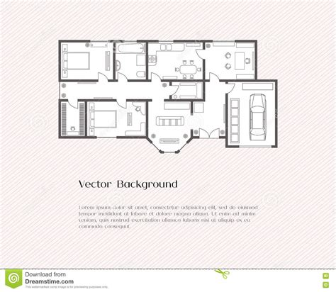 the notebook house floor plan the notebook house floor plan gallery home fixtures