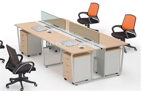 open office desk dividers furniture philippines used office room dividers desk