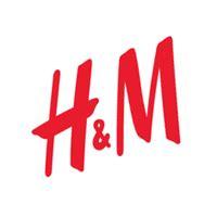 M Vector Logos Brand Logo Company Logo - h m h m vector logos brand logo company logo