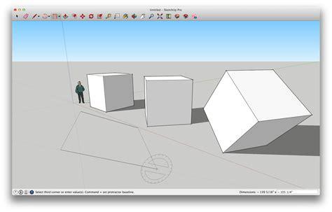 sketchup layout 2015 youtube sharpening sketchup for 2015 sketchup blog