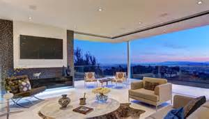 new homes in los angeles luxury los angeles real estate expanding the price