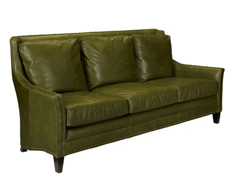 Leathercraft Sofa by Leathercraft Wren Sofa 1150 Wren Leather Sofa Usa