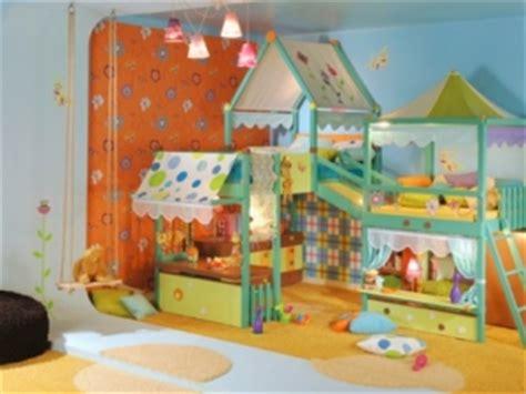giochi di arredare le camere come arredare le stanze dei bambini