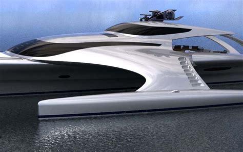 trimaran yacht hong kong future yacht adastra 42 5m trimaran future yachts