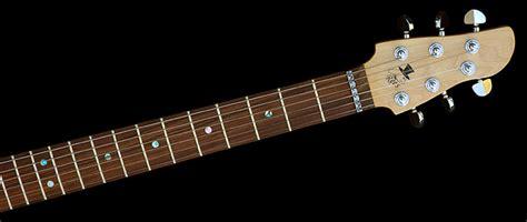 best guitar necks rees guitar necks