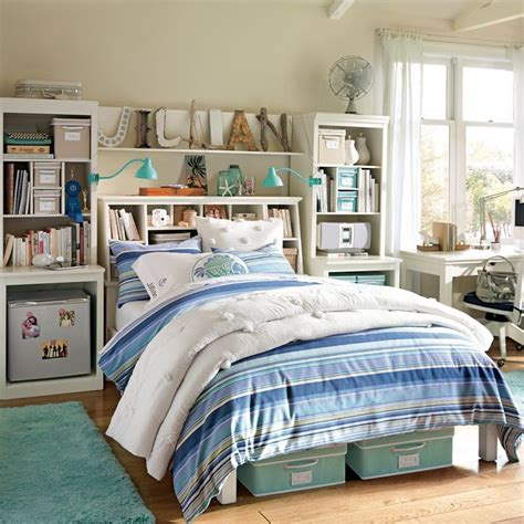 delightful Stuff For Teenage Girl Rooms #2: 32b76ac2a7300a5d6b53a7b3d3207353.jpg