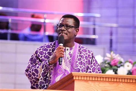 top 10 richest pastors in today 2019 updated list kikiotolu news