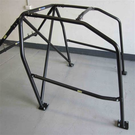bmw roll cage bmw e46 2dr coupe agi roll cages