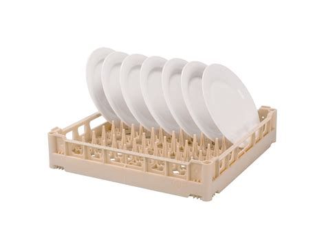 Rack Of Dinner by Plate Rack 18 Dinner Or 14 Soup Plates Transoplast