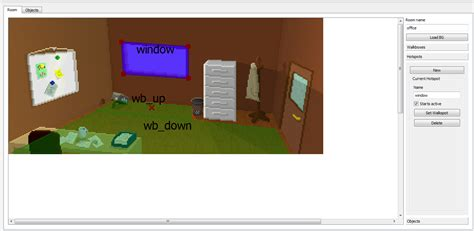 room editor the new room editor gugames
