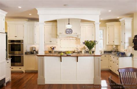 kitchen cabinets pictures white pictures of kitchens traditional white kitchen