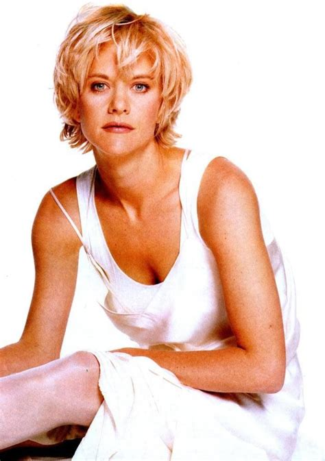 meg ryan s hairstyles over the years 17 best images about meg ryan on pinterest my hair city