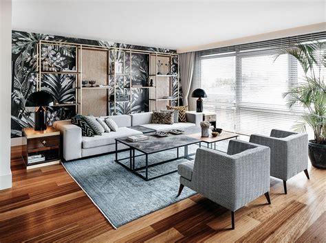 casas de muebles una casa con muebles de lujo e ideas de lujo para