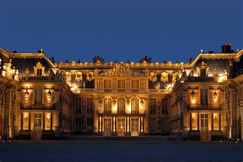 the of versailles file cour royale de versailles jpg wikimedia commons