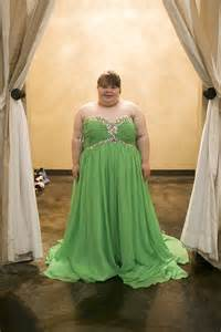 prom dresses for 7th graders prom stores