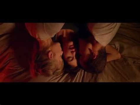 film love gaspar noe streaming watch extrait streaming download extrait full hd video
