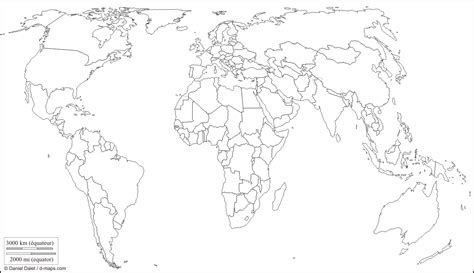 printable world political map blank world map unit 6 pinterest free base free maps and