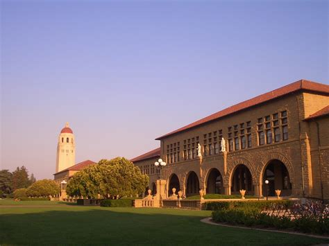 Stanford Joint Degree Mba by The 7 Best Business Schools For Careers In Cleantech