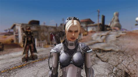 fallout 4 loverslab fallout new vegas loverslab mods show us your character