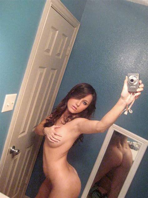 Mirror Selfies Nude Justimg Com