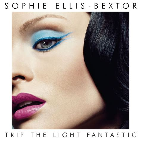 trip the light fantastic trip the light fantastic ellis bextor mp3 buy