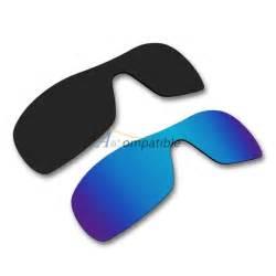 oakley lens colors oakley polarized lens colors cyberestore