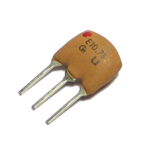 ceramic capacitor as filter ceramic filter capacitor reversadermcream