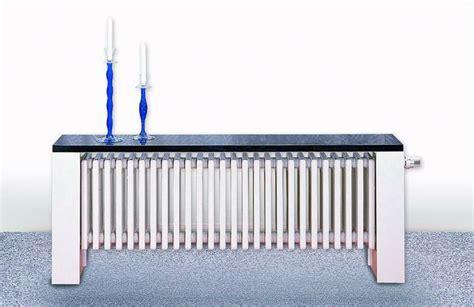 bench radiator sale delta column bench v purmo