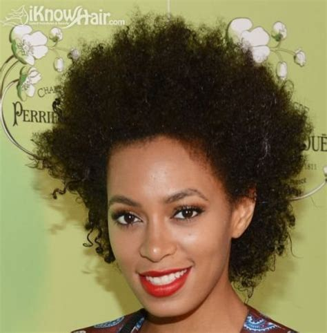 hairstyles for afro textured hair names of hairstyles for women names of different