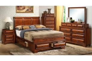 king bedroom sets image: bedroom sets king size featured cool cheap modern bedroom furniture