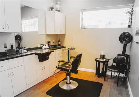 shampoo bowl cabinet google search home hair salons
