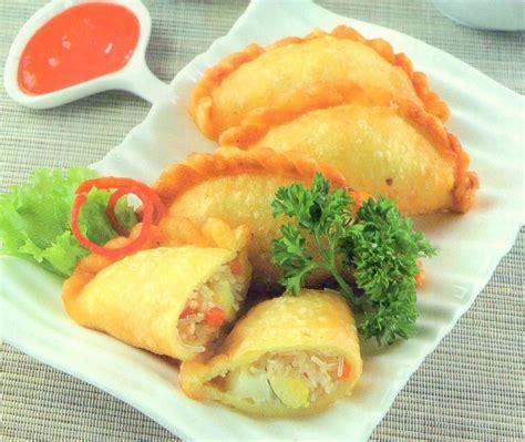 resep membuat vla donat resep membuat kue pastel goreng enak tips cara net