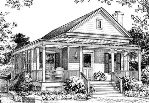 old southern house plans best 25 shotgun house ideas that you will like on