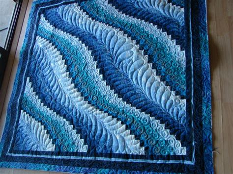 The Quilting Board Daily Digest by Bargello Quilting Board