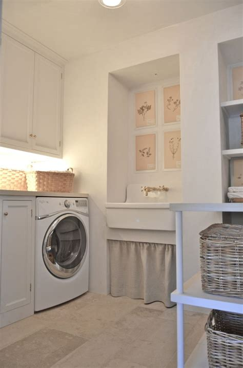Kohler Laundry Room Sink Pin By Valley High On Laundry Room Redo Pinterest