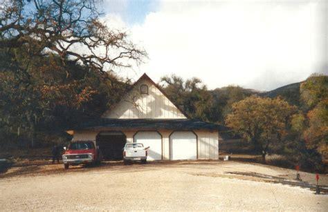 by rob swinson funcionrio de neverland neverland ranch de michael jackson