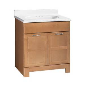 home depot bathroom cabinets in stock unfinished wood vanities without tops bathroom