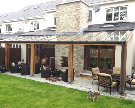 patio extension ideas patio extension ideas south africa and others style of patio roof ideas diy patio cover with