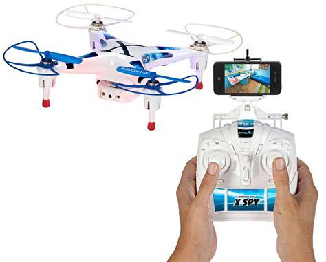 come costruire un drone volante droni con videocamera tutte le offerte cascare a fagiolo