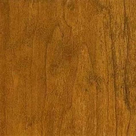 laminate flooring how to shine laminate flooring