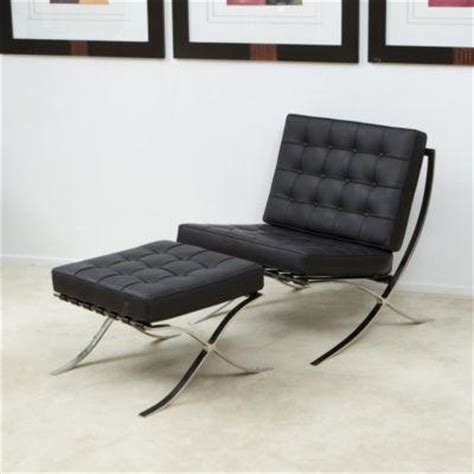 modern leather lounge chair pavilion black leather modern accent lounge chair new ebay