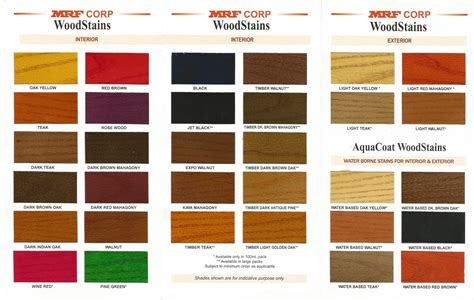 interior wood stain colors home depot exciting interior wood stain colors ideas home depot