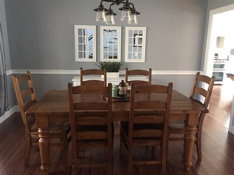 the maine dining room freeport me maine dining room 100 maine dining room dining room bangor