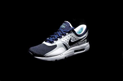Nike Airmax Zero 1 nike air max zero page 2 sur 2 sneakers addict