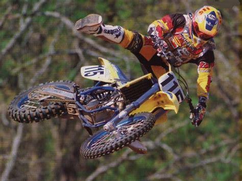 d motocross motocross