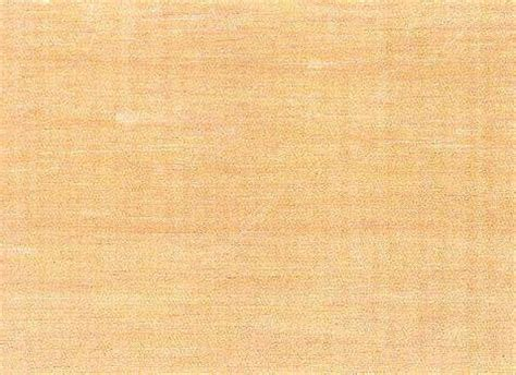 Nan Kayu Kotak Coklat Muda jenis jenis kayu untuk karya kriya kayu seni rupa