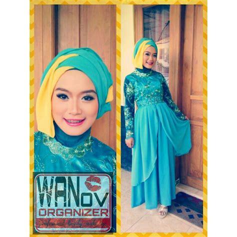 Make Up Wisuda Yogyakarta rias wisuda universitas negeri yogyakarta uny wanov