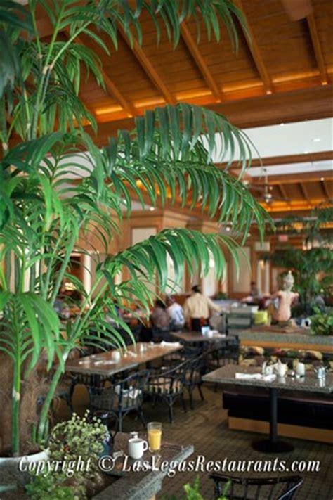 mandalay bay seafood buffet bayside buffet at mandalay bay restaurant info and